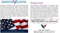 AseraCare Hospice - Fresno