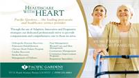 Pacific Gardens Nursing & Rehabilitation Center