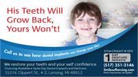 Erhard Dental and Implant Center