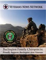 Burlington Family Chiropractic