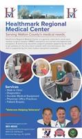 Healthmark Regional Medical Center