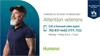 Humana - Chris Somoza