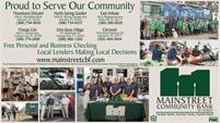 Mainstreet Community Bank of Florida