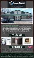 Gokey & Compton, LLC