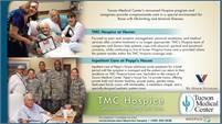 TMC Hospice