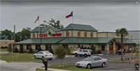 Gulfport Texas Roadhouse