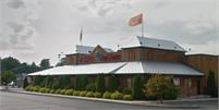 Harrisburg Texas Roadhouse