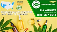 Columbia Care Florida