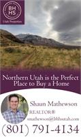 BHHS Utah - South Ogden