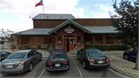 Texas Roadhouse - North Charleston