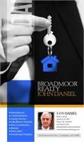 Broadmoor Realty John Daniel