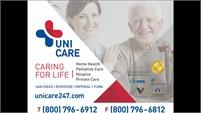 Uni Care, INC.