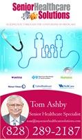 Senior Healthcare Solutions, Inc.
