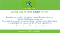 Radiology Ltd.