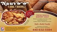 Nauvoo Family Market