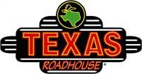 Texas Roadhouse - Columbus