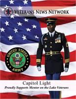 Capitol Light