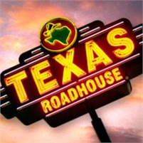 Lancaster Texas Roadhouse