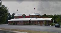 Cranston Texas Roadhouse