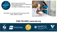Nathan Adelson Hospice