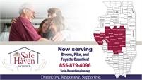 Safe Haven Hospice