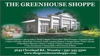 The GreenHouse Shoppe