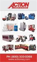 Action Equipment Company