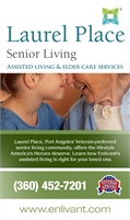 Laurel Place Assisted Living