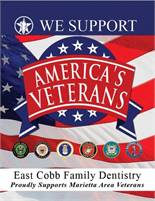 East Cobb Family Dentistry