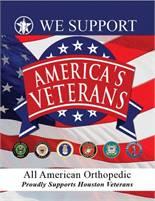 All American Orthopedic