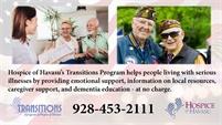 Hospice Of Havasu Resale Store