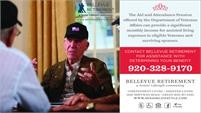 Bellevue Retirement