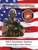 A & A Insurance Agency