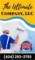 The Ultimate Company, LLC