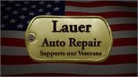 Lauer Auto Repair
