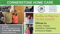 Cornerstone Home Care