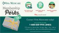 VIVA Health, Inc.