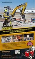 Gorilla Demolition, LLC