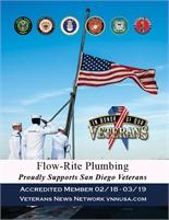 Flow-Rite Plumbing