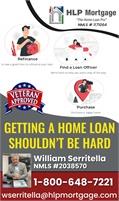 HLP Mortgage