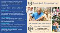 Royal Park Retirement Center
