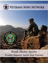 Brink Motor Sports