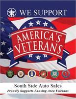 South Side Auto Sales