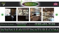 Leave It 2 Nature, Inc.
