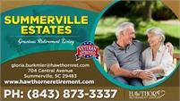 Summerville Estates