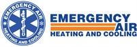 Emergency Air Heating & Cooling