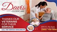 Davis Eldercare