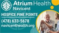 Pine Pointe Hospice And Palliative Care