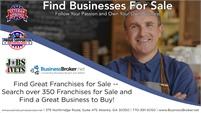 Business Broker Network - Matt Maxwell