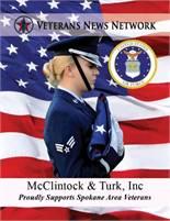 McClintock & Turk, Inc